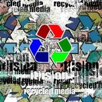 http://www.itison.tv/onreel/files/dimgs/thumb_1x200_2_12_36.jpg