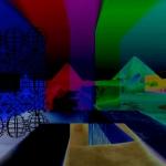 http://www.itison.tv/onreel/files/gimgs/th-20_prybrs-i2.jpg