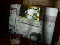 http://www.itison.tv/onreel/files/gimgs/th-6_473_010910_l.jpg